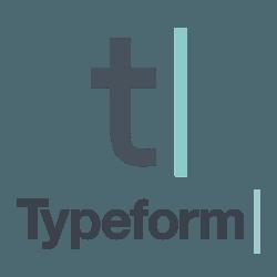 Typeform.
